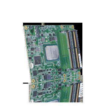 DFI| Industrial Motherboards | Embedded Boards | Single Board
