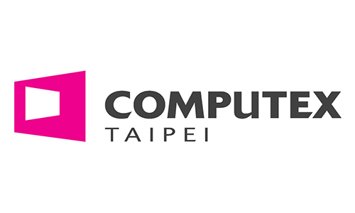 DFI withdraws from Computex Taipei & Partner Day 2020