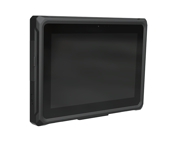 RPC101-AL Rugged Tablet PC