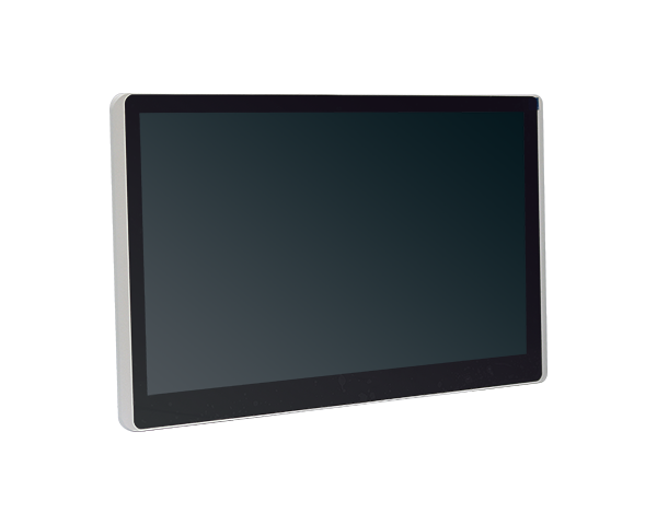 "MDP156 15.6"" Healthcare Display"