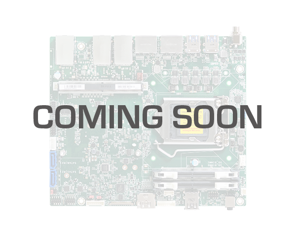 CS181-H310 | 8th/9th Gen Intel Core | MXM Graphics Module | Mini-ITX | DFI